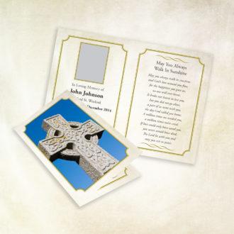 folding-button